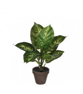 Planta artificiala decor H30 cm