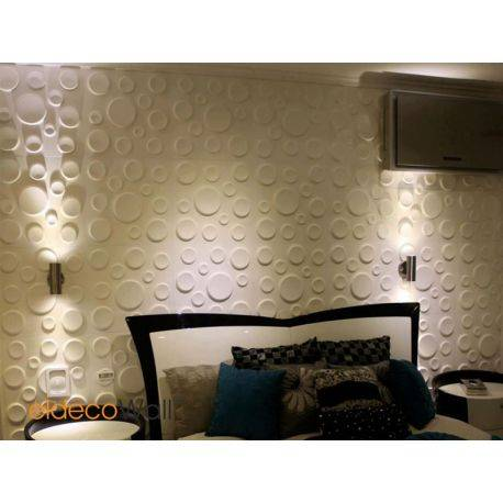 Panouri Decorative 3D – AY